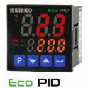 EMKO ECO PID Sıcaklık Kontrolü Cihazı