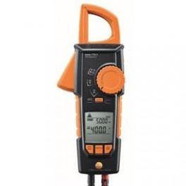 testo 770-1 – Pens ampermetre