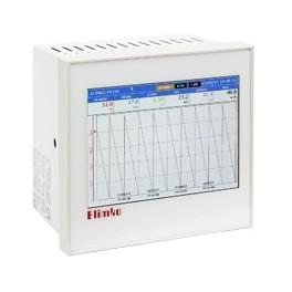 E-PR-110 Serisi Kağıtsız Kayıt Cihazı