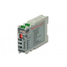 TR-3 Yük Hücresi Analog Sinyal Transmitter