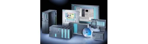 PLC ve Scada Sistemleri